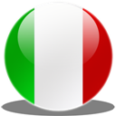 Che cos'è l'attributo nell'analisi logica? Italy-16