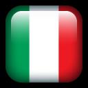 Che cos'è l'apposizione nell'analisi logica? Italy-17