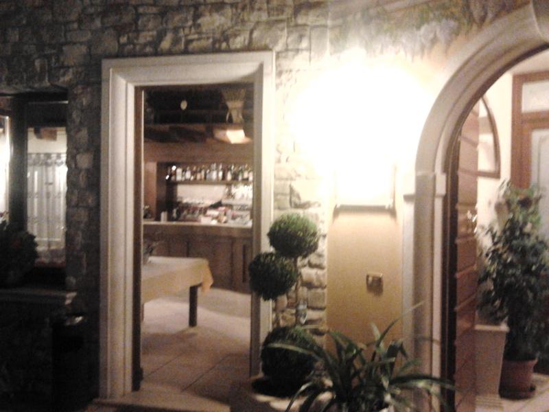 """Recensione ristorante """"La Betulla"""" di Brescia La_bet10"""