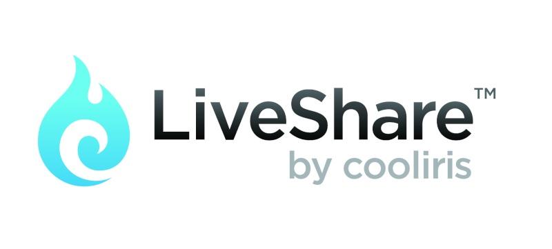 Programma per creare una galleria immagini personalizzabile - Live Share Livesh10