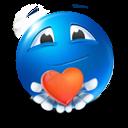 Come mettere il segno del cuore con la tastiera Love-h10