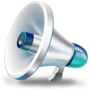 Come mettere in adozione il proprio sito/forum! Megafo11