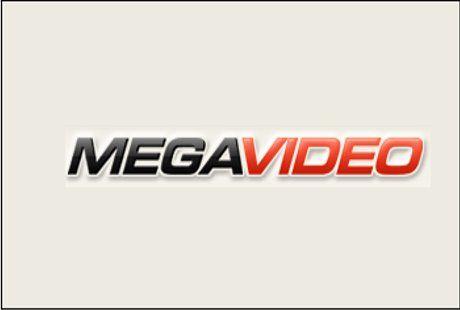 L'FBI chiude Megavideo - un mondo migliore o peggiore? Megavi10