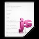 Codice Javascript turn.js Mimety11