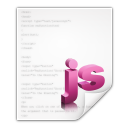 Codice Javascript per creare un countdown Mimety13