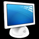 Vedere quanta memoria c'è nel nostro computer Windows Vista Monito11