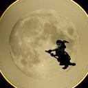 Codice HTML per allestire il proprio forum in Halloween Moon-i10