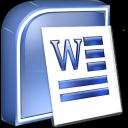 Come creare un sommario con Microsoft Word Ms-wor10