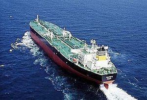Il petrolio Nave-c10