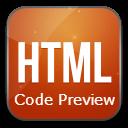 Guide sull'utilizzo di Topdeskle HTML Code Preview Ncai10