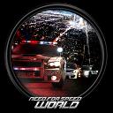 Come essere primi su Need For Speed World senza utilizzare trucchi Need-f10