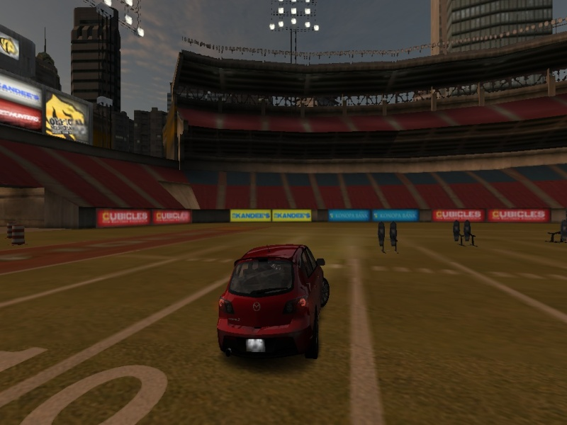 Foto Need For Speed World stadio (1) Nfsw0010