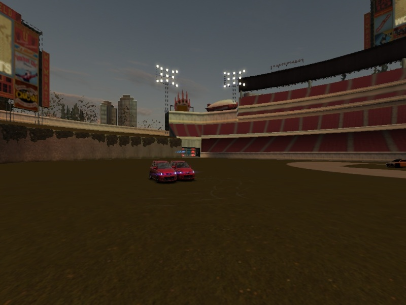 Foto Need For Speed World stadio (1) Nfsw0014