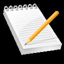Creare un bot che scrive al posto vostro | Blocco note Notepa10