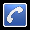 Trasformare il proprio numero di cellulare in numero privato sul Galaxy (Android) Phone-10