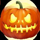 Codice CSS per allestire il proprio forum in Halloween Pumpki10