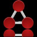 Codice HTML per fare una linea Questi10