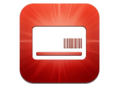 Numero telefonico per fare ricariche con Vodafone Ricari10
