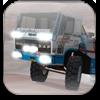 Simulatore di ogni mezzo di trasporto - Rigs of Rods Rigs-o10