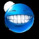 Barzelletta fabbrica di carta igienica che chiude Smile-10