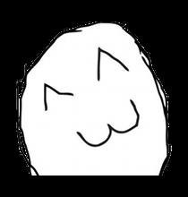 Immagini Memes - Wiki Info Smile210