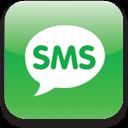 Come inviare SMS gratuitamente con il cellulare Sms-ic10