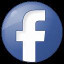 Come recuperare una pagina Facebook rubata - Tutorial Social10