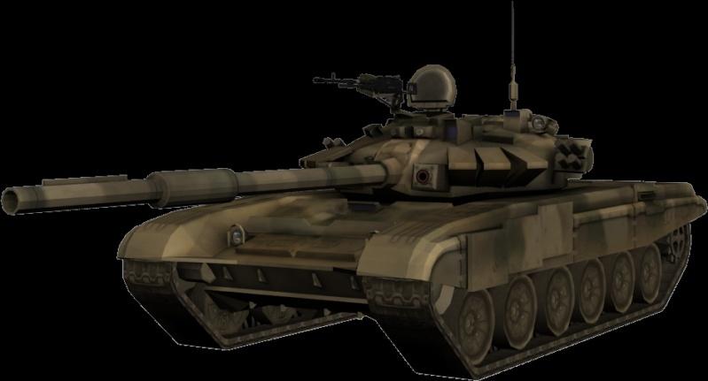 Come non morire davanti a un carro armato su Battlefield play4free! T90tan10