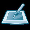 Codice per avere un contorno in una pagina HTML Tablet10