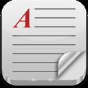 Codice HTML testo scorrevole con font Bradley hand itc Text-f11