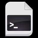 Codice Javascript che ti segnala quante volte hai visitato il sito Text-x10