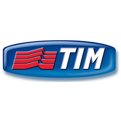 Numero di telefono per fare ricariche telefoniche con Tim Tim-te10
