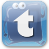Come rimuovere il diario sul profilo di Facebook e tornare al vecchio Timeli10