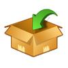 Creare icone per PC - ToYcon Toycon10