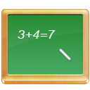 Prova Invalsi matematica 2012 - Griglia di valutazione Tutori11