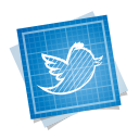 Informazioni basi per capire come funziona Twitter Twitte13