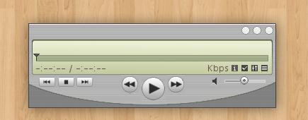 Personalizzare VLC Media Player con varie skin diverse Vlc-me10