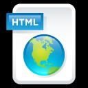 La storia dell'HTML Web-ht10