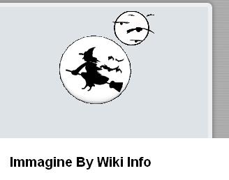 Codice HTML per allestire il proprio forum in Halloween Wiki3_10