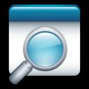 Codice per evidenziare un testo interno a un argomento di un forum Window10