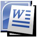 Come cambiare la lingua a Word 2007 Word-i10
