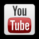 Scaricare video da Youtube è illegale? Youtub12