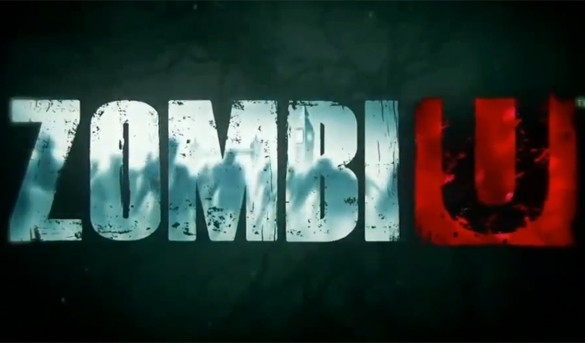 Prossimamente potremo giocare a Zombi U  - WII U Zombie11
