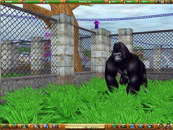Zoo Empire download gratuito - Wiki Giochi Zoo-em10
