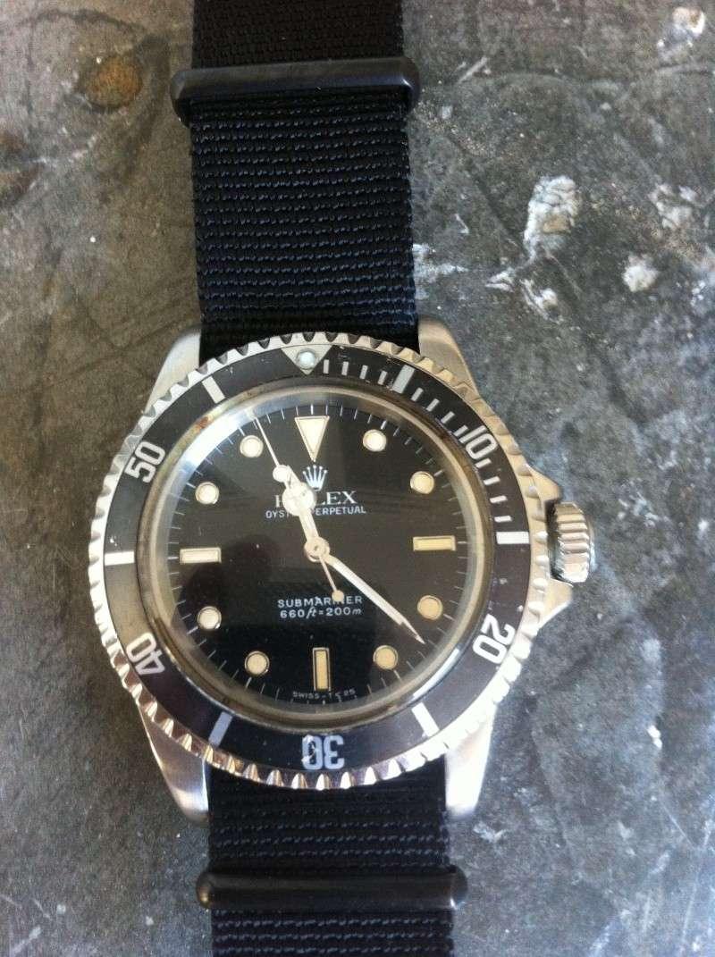 Jaeger -  [Le TOPIC des demandes d'IDENTIFICATION et RENSEIGNEMENTS de montres est ICI] - Page 21 00214