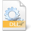 Download: MSVBVM60.DLL Dllfil11