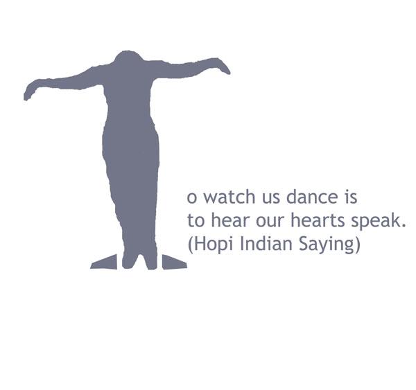 Assignment 8: Dance Silhouettes (Drop Caps)  Due Fri Mar 16 Dance-10
