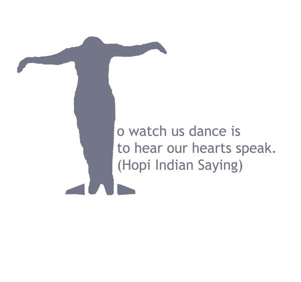Assignment 8: Dance Silhouettes (Drop Caps)  Due Fri Mar 16 Dance-11
