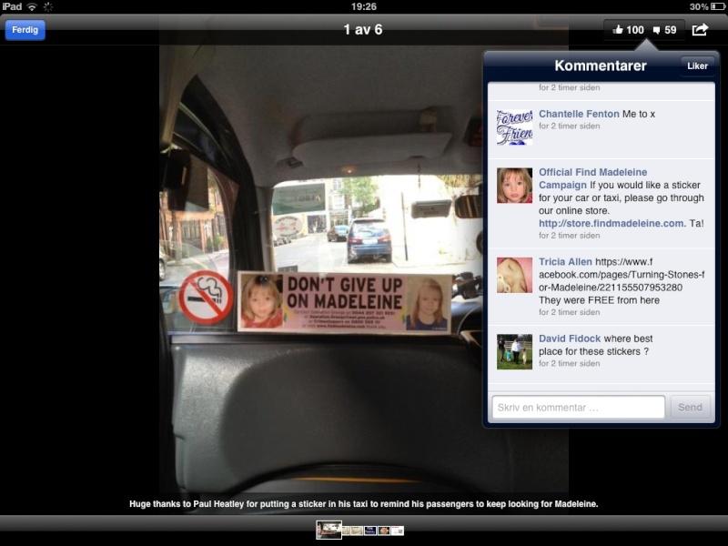 Facebook update from OFMC Bilde_11