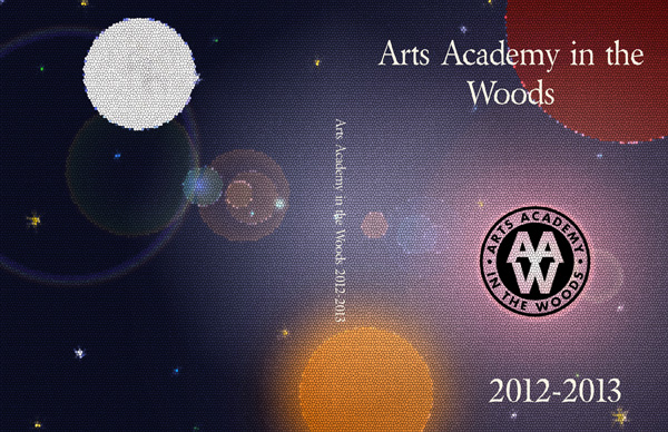 Assignment 13: Yearbook cover designs Due Nov 13 A_new_10